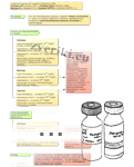 """Схема """"Сравнение популярных вакцин типа DHP‑L"""""""